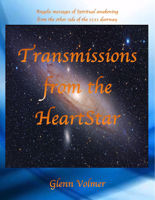 Picture of Transmissions from the HeartStar by Glenn Volmer