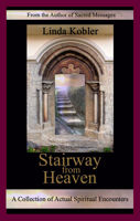 Picture of Stairway from Heaven by Linda Kobler