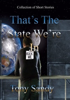 Picture of That's the State we're In by Tony Sandy (EBook EPub)