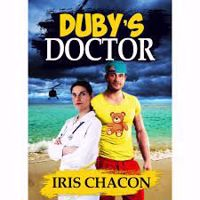 Picture of Duby's Doctor by Iris Chacon
