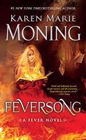 Picture of Feversong: A Fever Novel ( Fever #9 ) by Karen Marie Moning