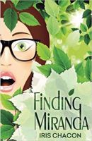 Picture of Finding Miranda: Minokee Mysteries, Book One by Iris Chacon
