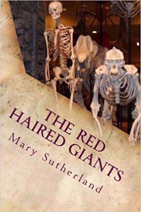 Picture of Giants Gods and Lost Races: In Search of Ancient Man by Mary Suthernland