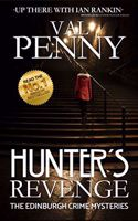 Picture of Hunter's Revenge by Val Penny