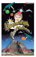 Picture of A Journey Into the Spiritual Quest of Who We Are - 4 Vol. Book By Michael Kiser