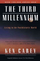 Picture of The Third Millennium (Revised) by Ken  Carey