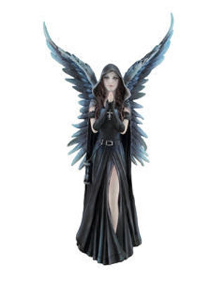 Picture of Harbinger Angel