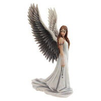 Picture of Spirit Guide Angel