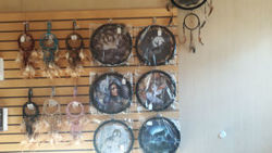 Picture for category Dreamcatchers