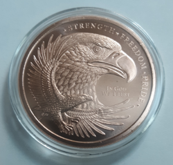 Picture for category Eagle Collection