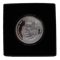 Picture of Dogecoin 1oz Silver Round (MiniMintage Proof Limited Edition) Coin